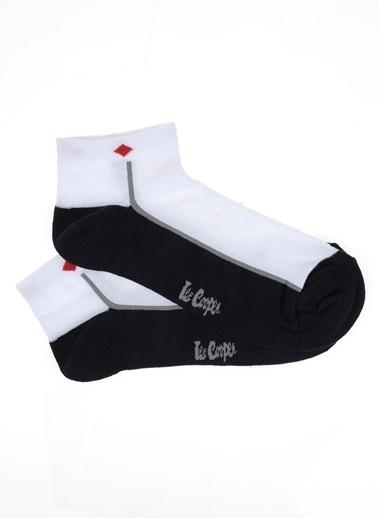 Lee Cooper Çorap Lacivert